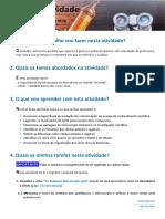 Guiao Atividade-Microscopia_Celula.pdf