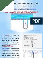 LMFI - GASTO MASICO  CON VELOCIDAD VARIABLE (1)