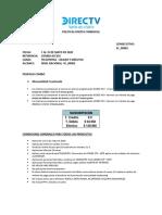 COMBO ACCESS.pdf
