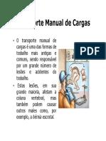 transporte_manual_de_cargas.pdf