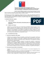 Bases Analista Urbano_PRB_SEREMI.pdf