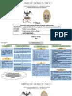 Guía 7.pptx