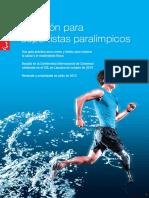 nutricion_paralimpicos.pdf