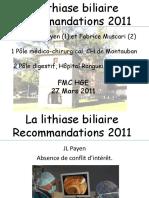 51_Jean-Louis Payen_27032011_15h54_23_fc_ppt(1)