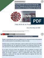 analisiscoronavirus 2020