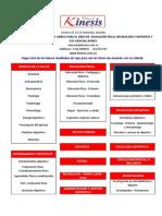 Kinesis-libros-promo.pdf