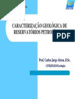 Caracterização_Reservatorios_Cap_03