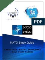 NATO_Final_SG