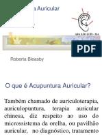 AULA 02 - Aurículo Chinesa.pdf