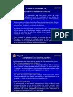 perfilagem_GR_SP