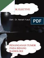 radiologi_onkologi dr. asmah