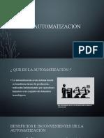 LA AUTOMATIZACIÓN.pptx