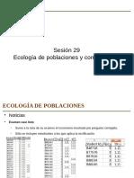 Ec Poblaciones