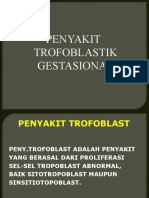 PTG.ppt