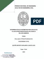 TESIS REOLOGIA.pdf
