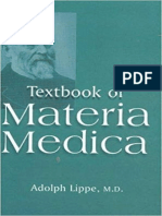 Textbook of Materia Medica - Adolph von Lippe.epub