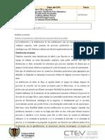 protocolo colaborativo unidad 3
