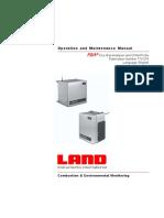 770-070 FGA2 rev 2 march 2005 Instruction Manual.pdf