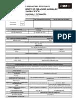 Formulario_-_23_-_Aumento_de_capacidad_máxima_de_contratación_para_ejecutores_de_obras
