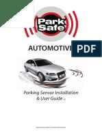 Parking-Sensor-Manual-V2