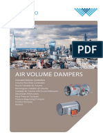 air-volume-dampers-catalogue.pdf