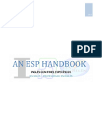 ESP Handbook