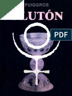 Puiggros - Pluton