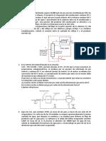 problemas practica 2.pdf