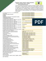 LISTA DE ÚTILES 1° A CICLO 2020-2021.docx
