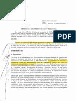SENTENCIA DEL TRIBUNAL CONSTITUCIONAL (1).pdf