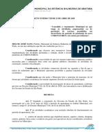 Decreto-7329-2020