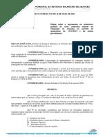 Decreto-nº-7353-de-30-de-Maio-de-2020-1