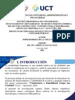 diapositiva de sustentacion TESIS.pdf