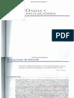 Elementos de Electromagnetismo - Sadiku - Caítulo 9 - Pag 377-418.pdf