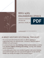engineering ethics 3 (understanding ethical problems)