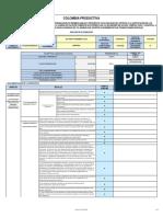 Ecommerce-14 Datasoft Ingeniería Ltda