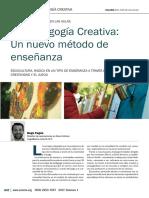 La_pedagogia_creativa