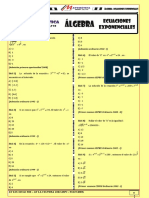 EXAM UNSAAC ECUA EXPONE SOLUCIONADOS.pdf