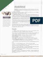 U10 Prob.pdf