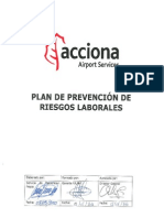 Plan de Prevención PS_0_1