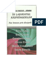 VASILR.1.pdf