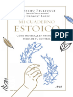 Mi_cuaderno_estoico