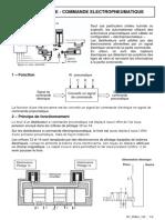 Electrovanne.pdf