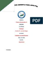 358801215-Tarea-5-de-Frances-Yoa-Intermedio-2.docx