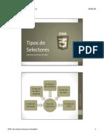 CSS_Tipos_de_Selectores.pdf