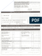 VAT Form Page-1