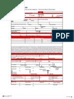 SOE.536_planilla_afiliacion_comercial.PVB-convertido