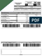 168431709.pdf