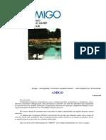Amigo - Emmanuel.pdf