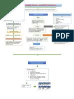 MAPA CONCEPTUAL BIOSEGURIDAD ACT2.pdf